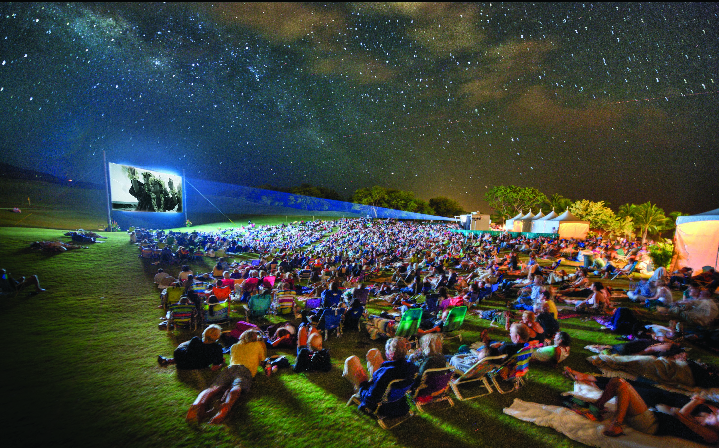 outdoors movie for The Ultimate Summer Bucket List -faviana